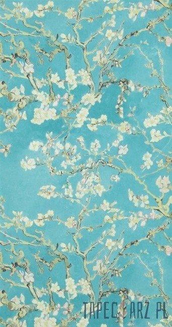 Tapeta ścienna BN International 17140 Van Gogh