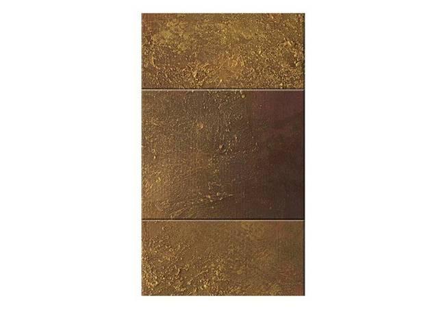 Fototapeta - Kosmiczne złoto