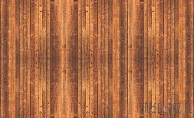 Fototapeta Panel dębowy 1091