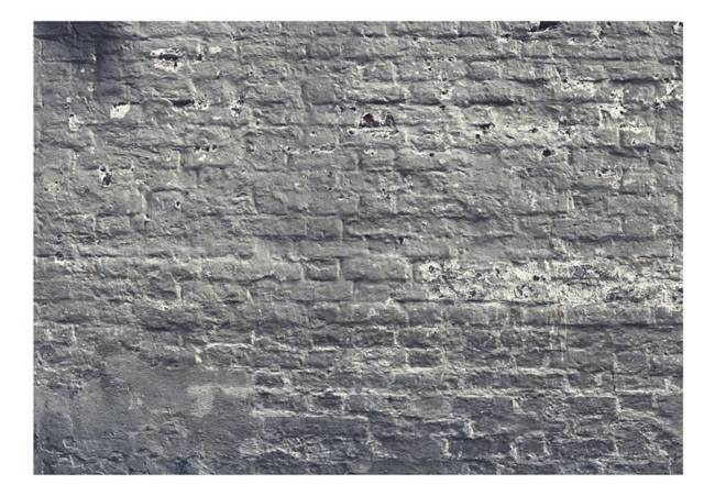 Fototapeta - Zaułek cienia