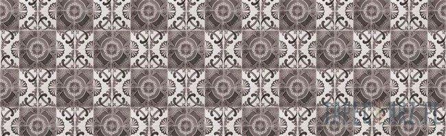 Fototapeta na flizelinie Mozaika 10103VEE