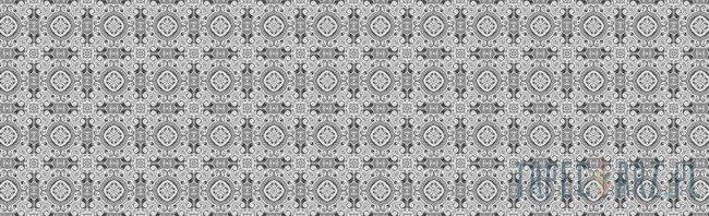 Fototapeta na flizelinie Mozaika 10108VEE