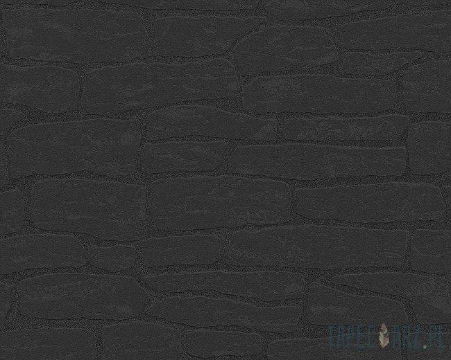 Tapeta ścienna AS Creation 1395-11 Best of Wood'n Stone 2