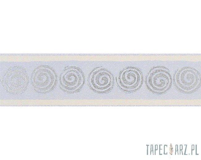 Tapeta ścienna AS Creation 1824-18 MEISTERVLIES