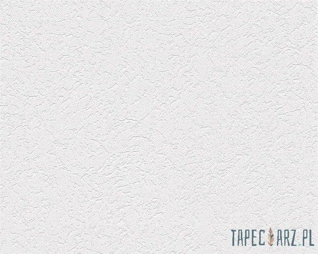 Tapeta ścienna AS Creation 2829-10 Simply White 4