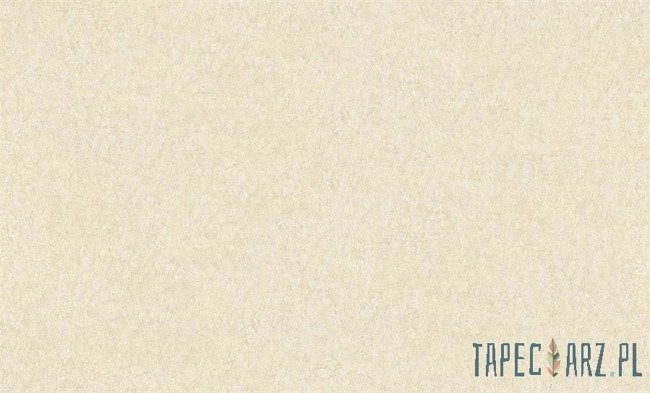 Tapeta ścienna AS Creation 30140-4 Longlife Colours