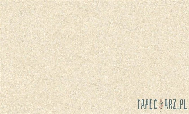 Tapeta ścienna AS Creation 30140-7 Longlife Colours