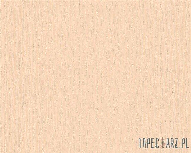 Tapeta ścienna AS Creation 30430-2 Styleguide Klassisch 2021