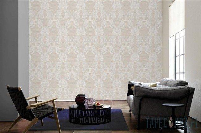 Tapeta ścienna AS Creation 30544-1 Luxury Wallpaper