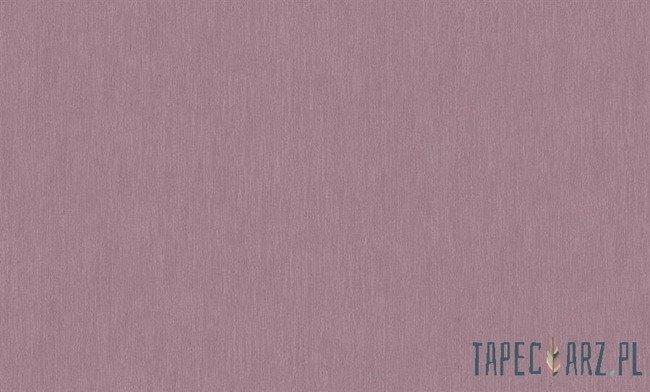 Tapeta ścienna AS Creation 30563-2 Longlife Colours