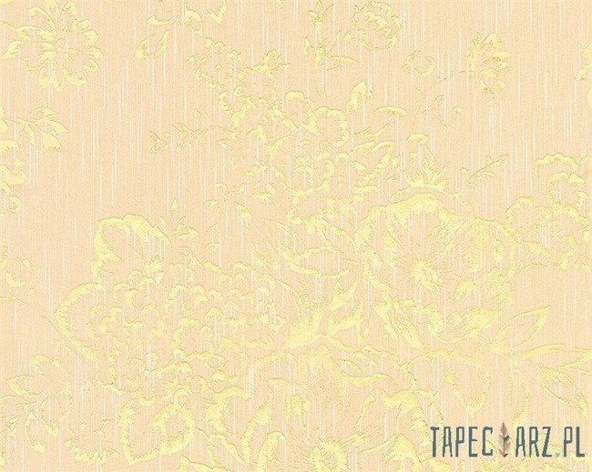 Tapeta ścienna AS Creation 30657-3 Metallic Silk