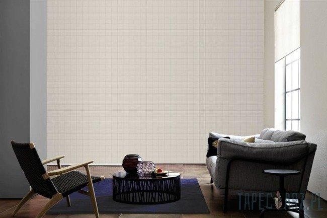 Tapeta ścienna AS Creation 30672-5 Luxury Wallpaper