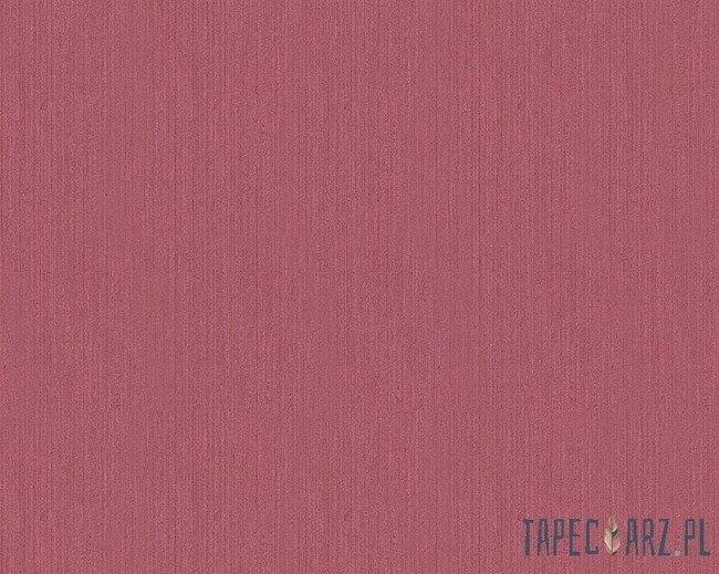 Tapeta ścienna AS Creation 30683-6 Metallic Silk