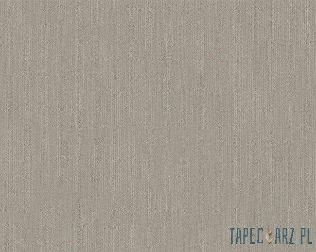 Tapeta ścienna AS Creation 30683-7 Metallic Silk