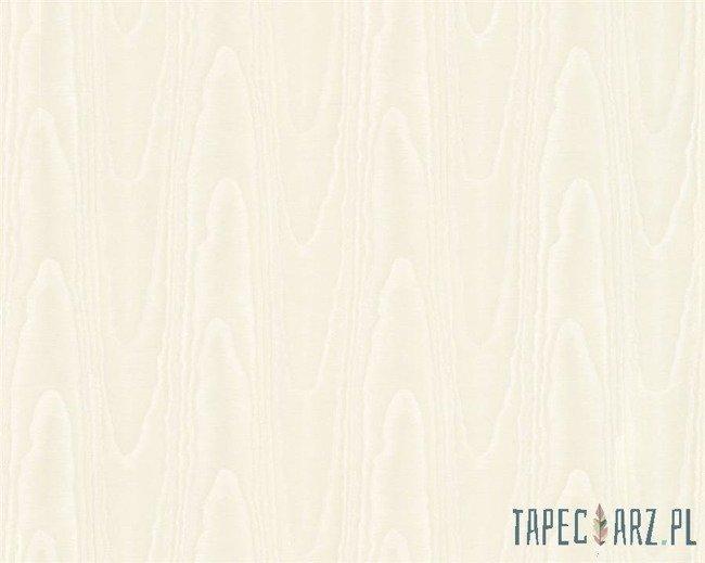 Tapeta ścienna AS Creation 30703-1 Luxury Wallpaper