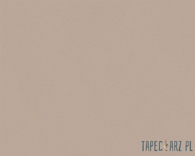 Tapeta ścienna AS Creation 3091-67 Colors of the World