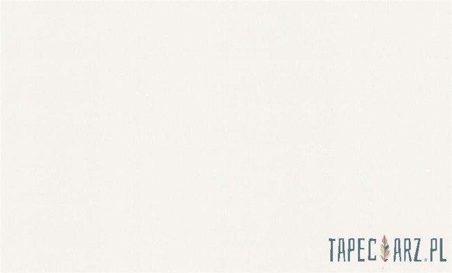 Tapeta ścienna AS Creation 31906-1 Longlife Colours