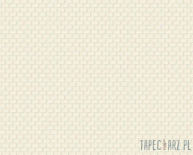 Tapeta ścienna AS Creation 31908-1 Luxury Wallpaper