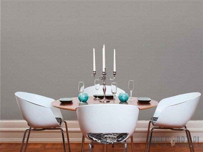 Tapeta ścienna AS Creation 31908-3 Luxury Wallpaper