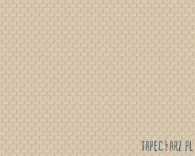 Tapeta ścienna AS Creation 31908-5 Luxury Wallpaper