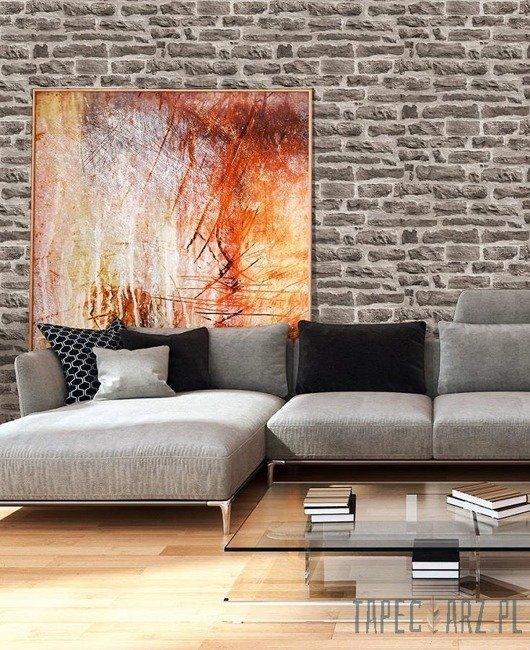 Tapeta ścienna AS Creation 31944-1 Best of Wood'n Stone 2