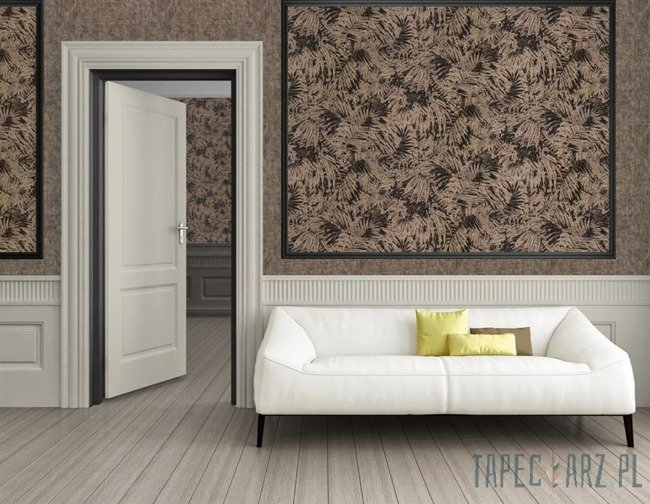 Tapeta ścienna AS Creation 32261-1 Styleguide Design 2021
