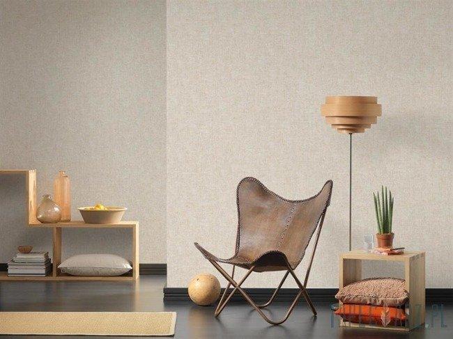 Tapeta ścienna AS Creation 32261-2 Styleguide Design 2021