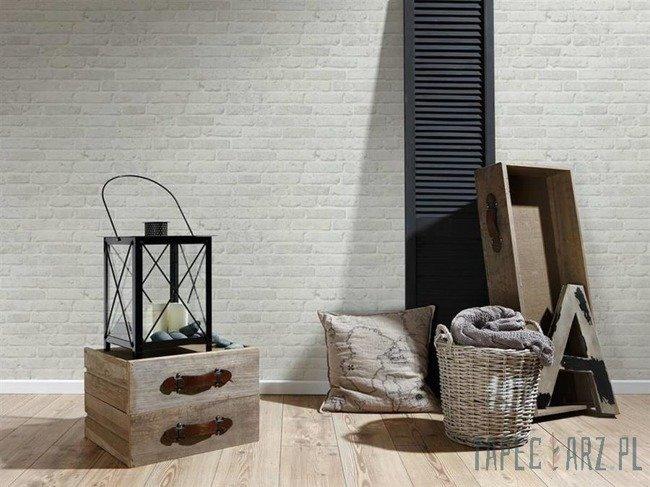 Tapeta ścienna AS Creation 35581-4 Best of Wood'n Stone 2