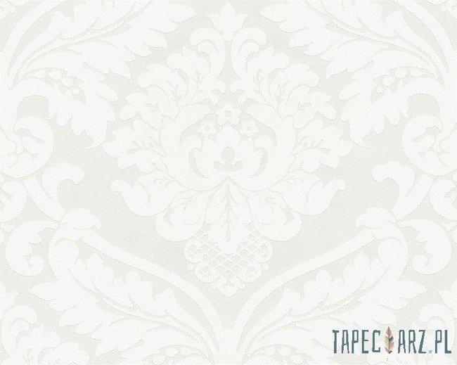Tapeta ścienna AS Creation 5543-38 Styleguide Design 2021