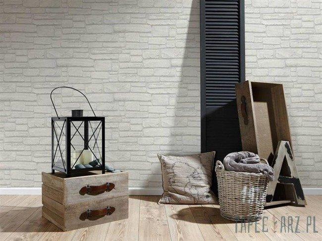 Tapeta ścienna AS Creation 6623-16 Best of Wood'n Stone 2