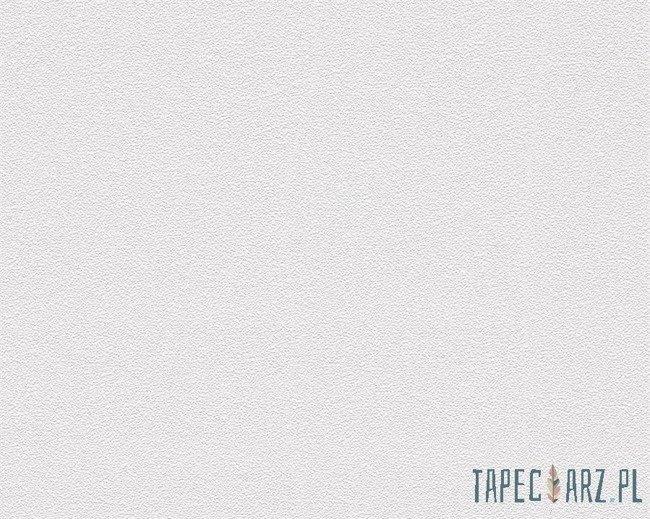 Tapeta ścienna AS Creation 8841-14 Simply White 4