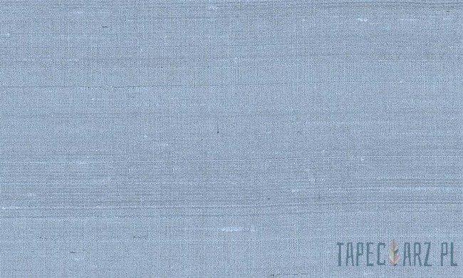 Tapeta ścienna Arte 50511 Paleo