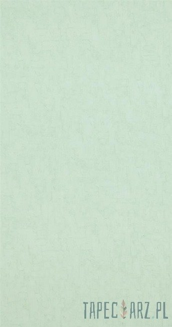 Tapeta ścienna BN International 17111 Van Gogh