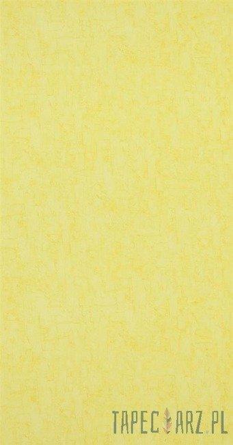 Tapeta ścienna BN International 17131 Van Gogh