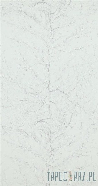 Tapeta ścienna BN International 17163 Van Gogh