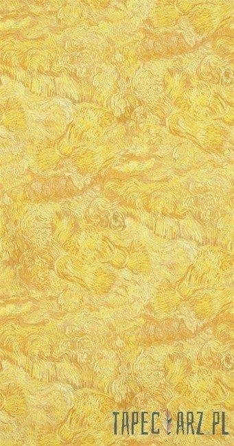 Tapeta ścienna BN International 17170 Van Gogh