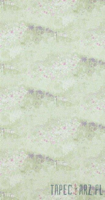 Tapeta ścienna BN International 17211 Van Gogh
