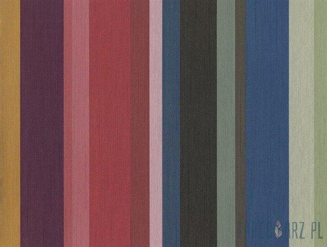 Tapeta ścienna Eijffinger 358020 Masterpiece