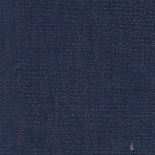 Tapeta ścienna Eijffinger 358060 Masterpiece