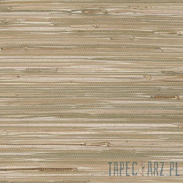 Tapeta ścienna Galerie 488-403 Grasscloth 2