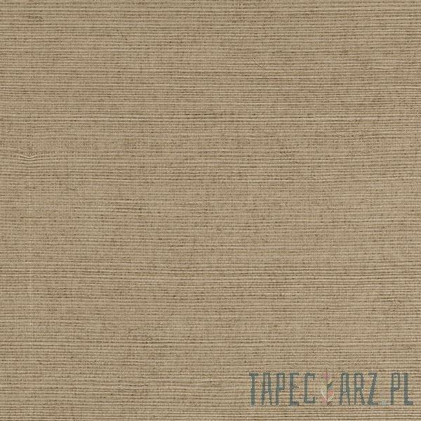 Tapeta ścienna Galerie 488-409 Grasscloth 2