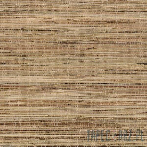 Tapeta ścienna Galerie 488-417 Grasscloth 2