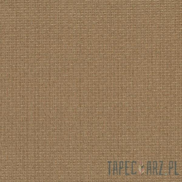 Tapeta ścienna Galerie 488-425 Grasscloth 2