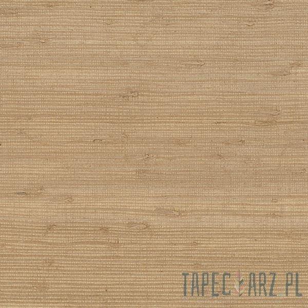 Tapeta ścienna Galerie 488-434 Grasscloth 2