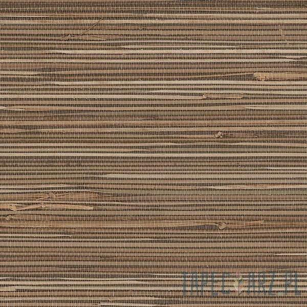 Tapeta ścienna Galerie 488-436 Grasscloth 2