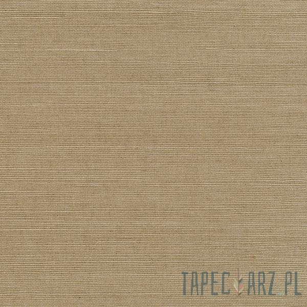 Tapeta ścienna Galerie 488-445 Grasscloth 2