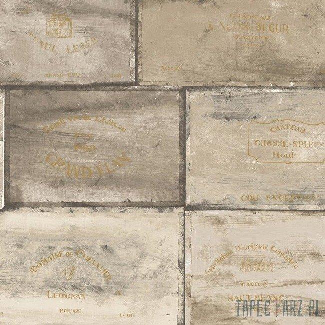 Tapeta ścienna Galerie CK36614 Kitchen Style 3
