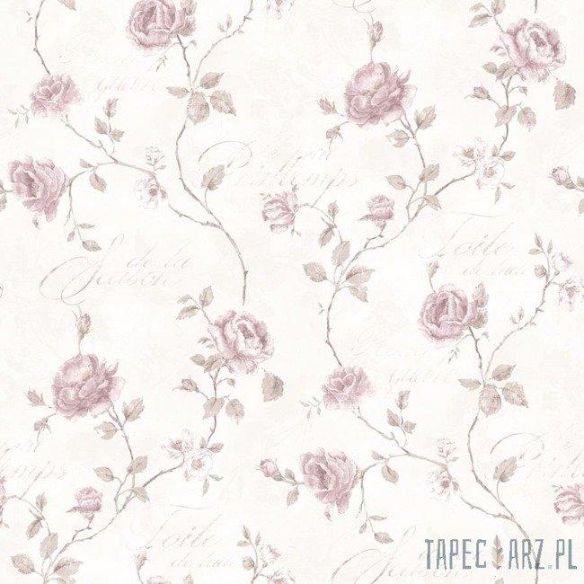 Tapeta ścienna Galerie G45327 Vintage Roses
