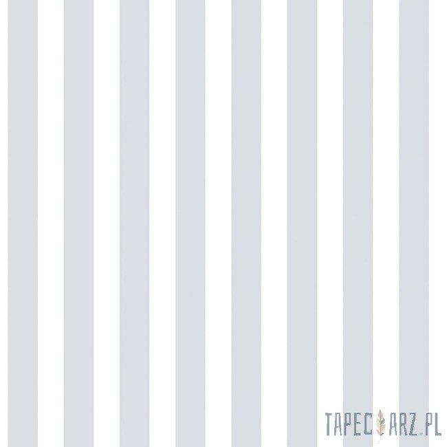 Tapeta ścienna Galerie G56517 JUST 4 KIDS 2