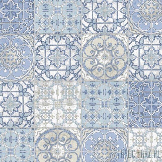 Tapeta ścienna Galerie KE29950 Kitchen Style 3